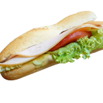 >Hindi Fümeli Sandviç